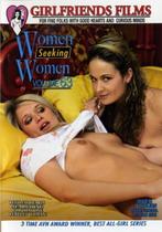 Women Seeking Women 063