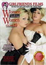 Women Seeking Women 039