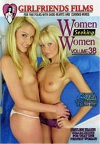 Women Seeking Women 038