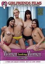 Women Seeking Women 095