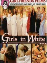 Girls In White 1