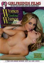 Women Seeking Women 087