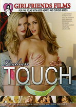 Lesbian Touch 1