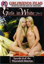 Girls In White 5