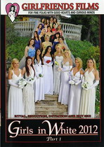 Girls In White 2012 1
