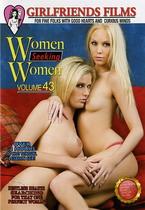 Women Seeking Women 043