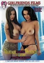 Women Seeking Women 089