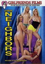 Lesbian Neighbors