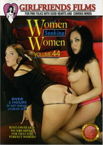 Women Seeking Women 044