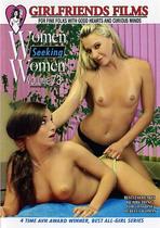 Women Seeking Women 073