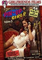 Pin-Up Girls 5