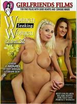 Women Seeking Women 032