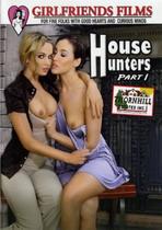 Lesbian House Hunters 01