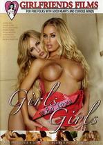 Girls Who Love Girls 1