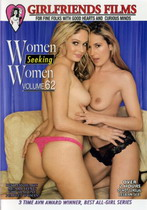 Women Seeking Women 062