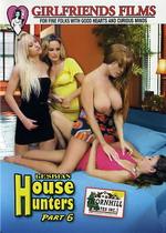 Lesbian House Hunters 06