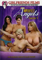 Imperfect Angels 09