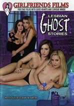 Lesbian Ghost Stories 1