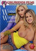 Women Seeking Women 046