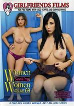 Women Seeking Women 068