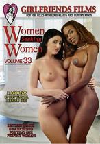 Women Seeking Women 033