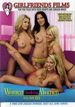 Women Seeking Women 083