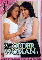 Her First Older Woman 09