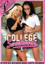College Sweethearts 6