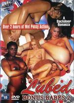 Lubed Bonus Babes 2