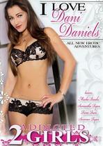 I Love Dani Daniels