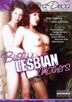 Busty Lesbian Mothers