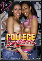 College Sweethearts 1