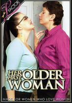 Her First Older Woman 01