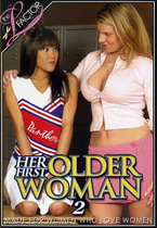 Her First Older Woman 02