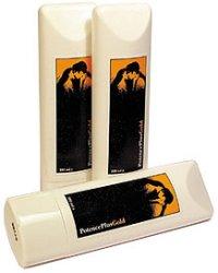 Potence Plus Gold Cream: 12 tubes