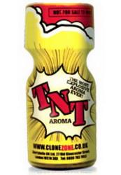 TNT 10ml