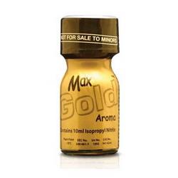 Max Gold 10ml
