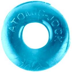 Do-Nut 2 Large: Ice Blue