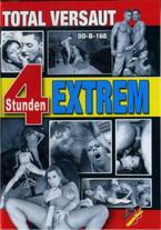 Extrem (4 Hours)