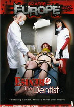 Esinem The Dentist