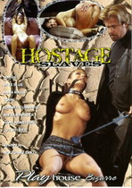 Hostage Slaves 1