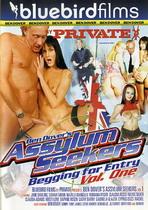 Ben Dover's Assylum Seekers 1