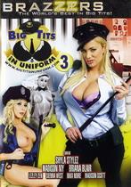 Big Tits In Uniform 03