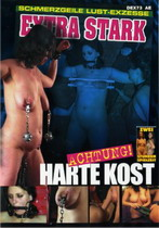 Extra Stark 073: Achtung Harte Kost