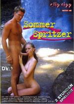 Clip Tipp 37: Sommer Spritzer