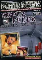 Extra Stark 115: Kreuz Feuer