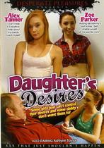 Daughter's Desires