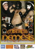 Mistress Nemesis