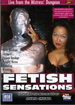 Fetish Sensations