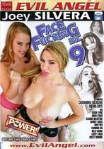 Face Fucking Inc 09